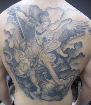 Tattoos and the bible devoted ink for What does the bible say about tattoos and piercings